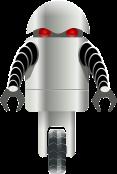 robot-36986_640