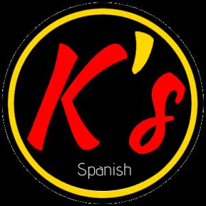 Katy's Languages: español, lenguas y culturas extranjeras y regionales con Katy