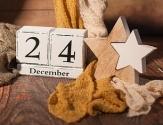 christmas-1833916_640