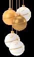christmas-1885470_640