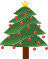 christmas-tree-23384_640