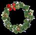 wreath-3019063_640